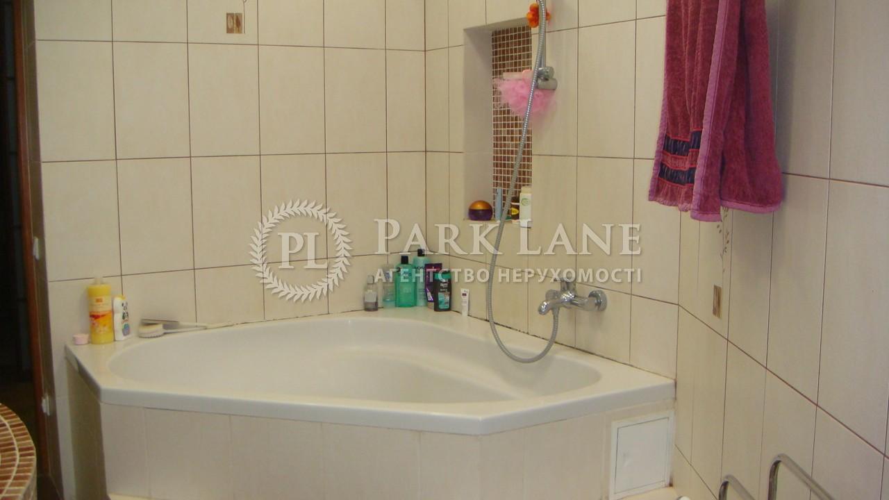 Квартира N-15663, Бажана Миколи просп., 26, Київ - Фото 22