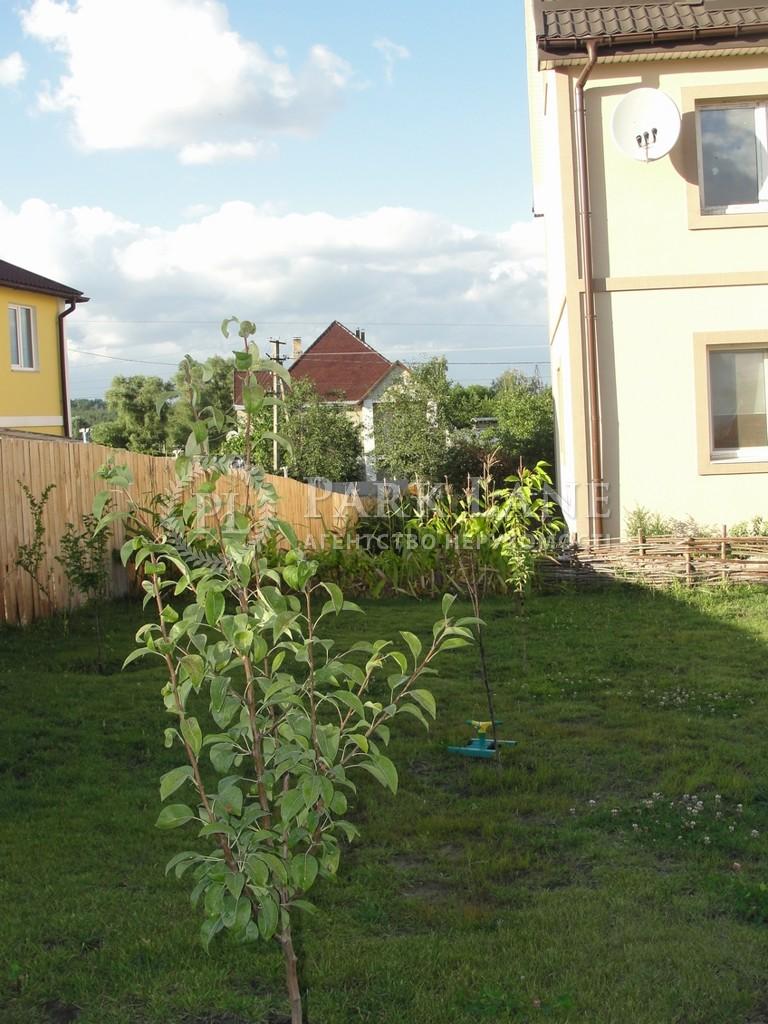 Дом Ходосовка, Z-1004076 - Фото 14
