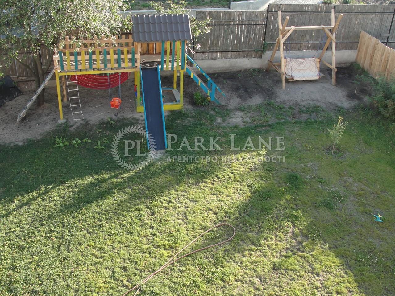 Дом Ходосовка, Z-1004076 - Фото 16