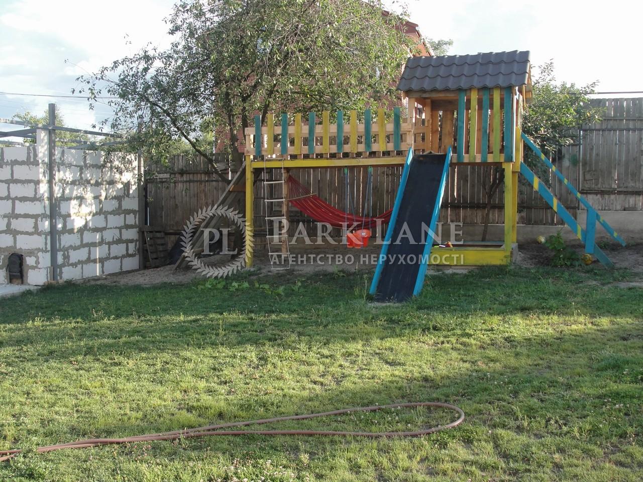 Дом Ходосовка, Z-1004076 - Фото 15