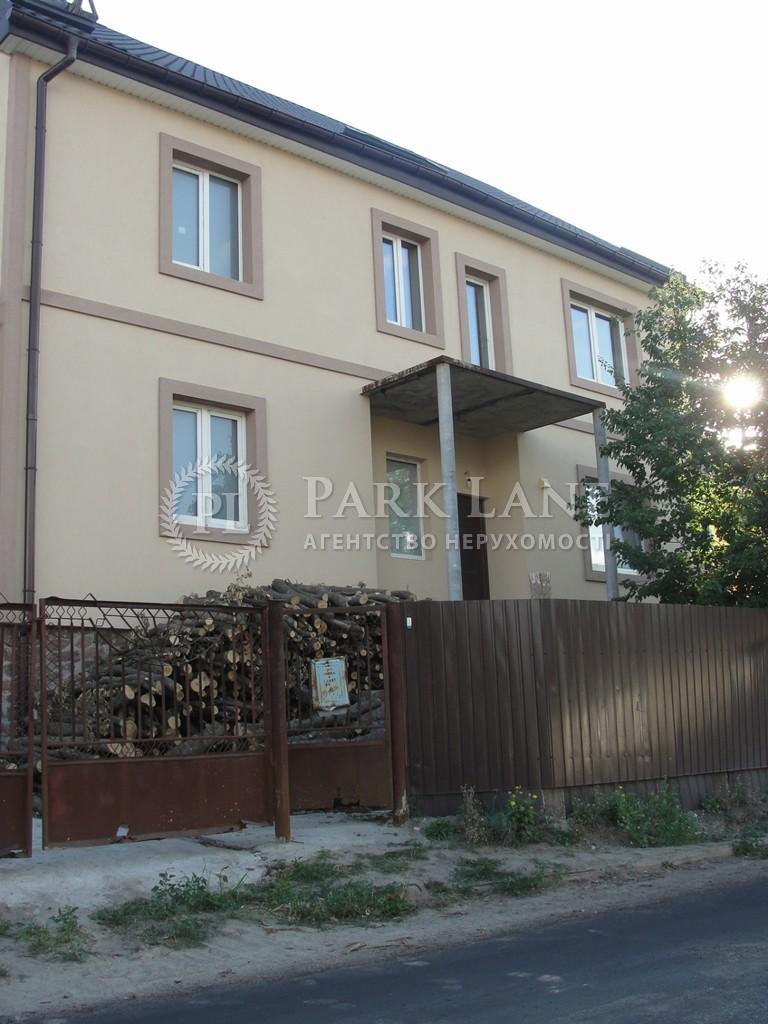 Дом Ходосовка, Z-1004076 - Фото 17