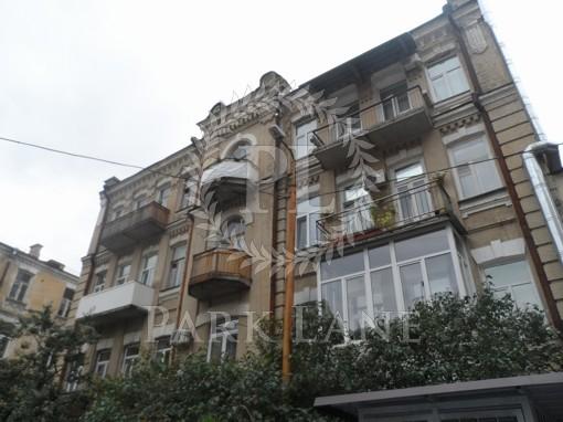 Квартира, Z-355713, 4в