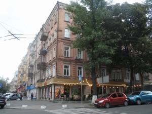 Квартира Z-1795384, Хмельницкого Богдана, 35/1, Киев - Фото 2