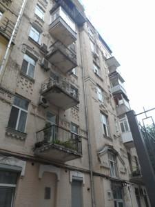 Квартира, J-22140, Шевченковский, Ярославов Вал