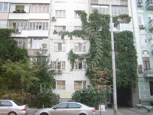 Квартира, R-17959, 25