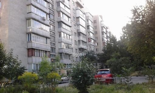 Квартира, Z-323972, 11