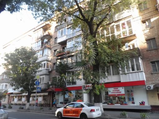 Квартира, Z-1197059, 75