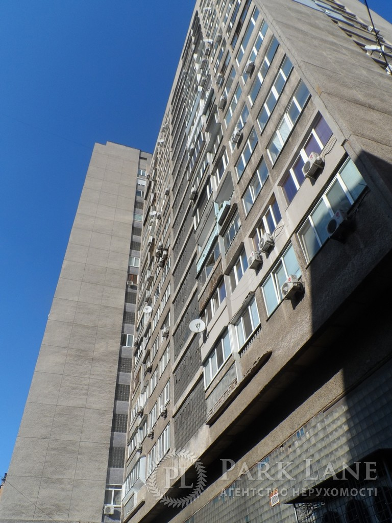 Квартира вул. Хмельницького Богдана, 39, Київ, X-14074 - Фото 5
