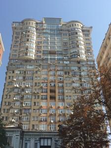 Коммерческая недвижимость, L-26044, Саксаганского, Шевченковский район