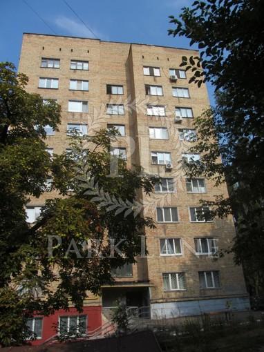 Квартира, Z-220445, 34