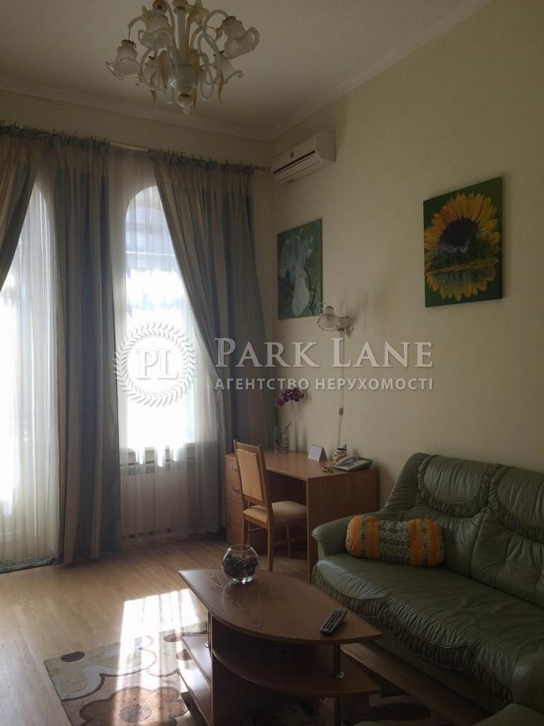 Квартира ул. Лютеранская, 11а, Киев, Z-641507 - Фото 3
