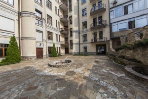 Квартира R-23091, Паньковская, 8, Киев - Фото 3
