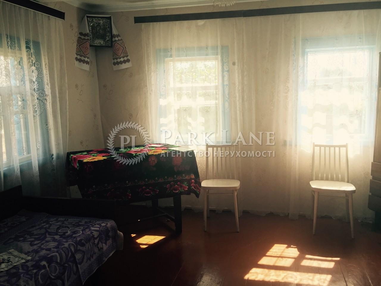 Дом Русаки, K-21339 - Фото 3