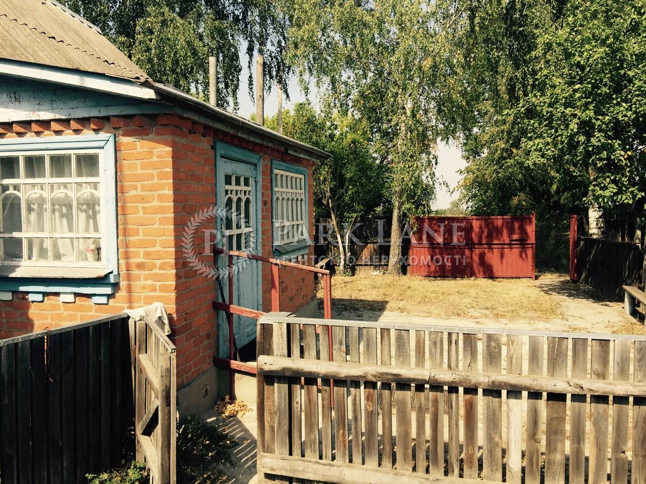 Дом Русаки, K-21339 - Фото 7