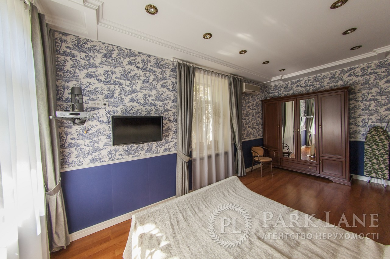 Квартира ул. Костельная, 6, Киев, Z-990477 - Фото 14
