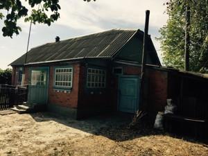 Дом K-21339, Русаки - Фото 5