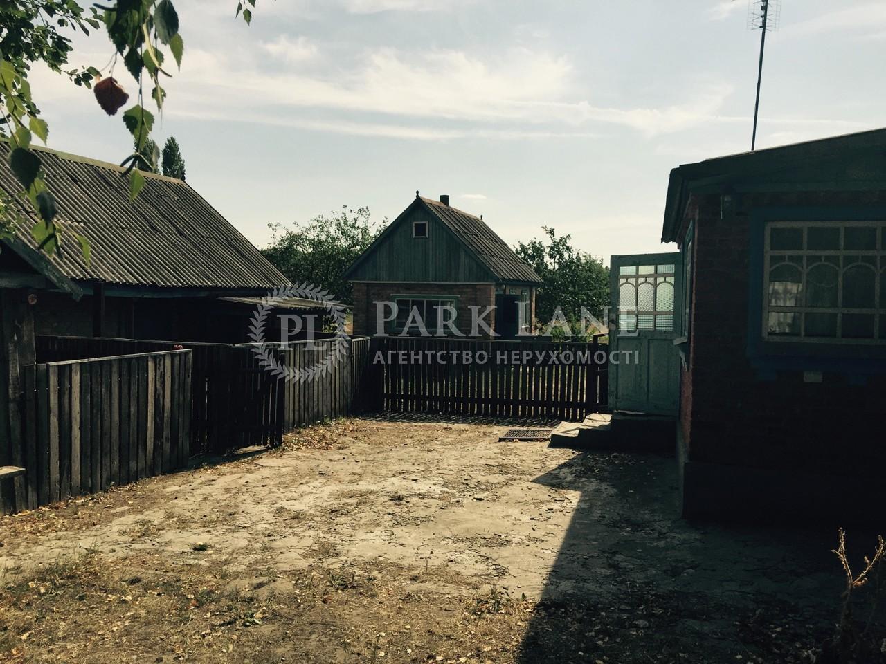 Дом Русаки, K-21339 - Фото 6
