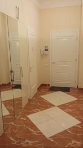 Квартира B-90885, Терещенковская, 13, Киев - Фото 19