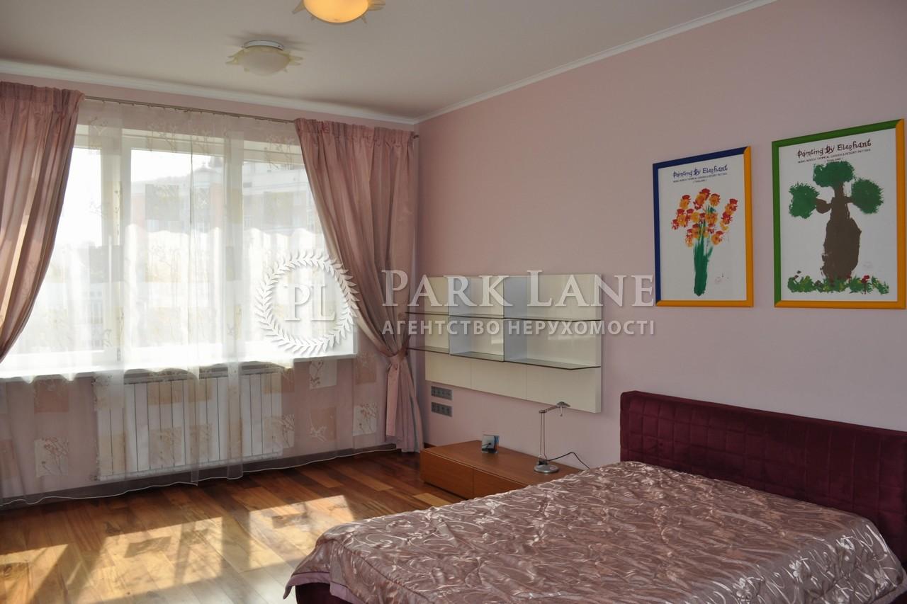 Квартира Героев Сталинграда просп., 10а, Киев, P-8403 - Фото 6