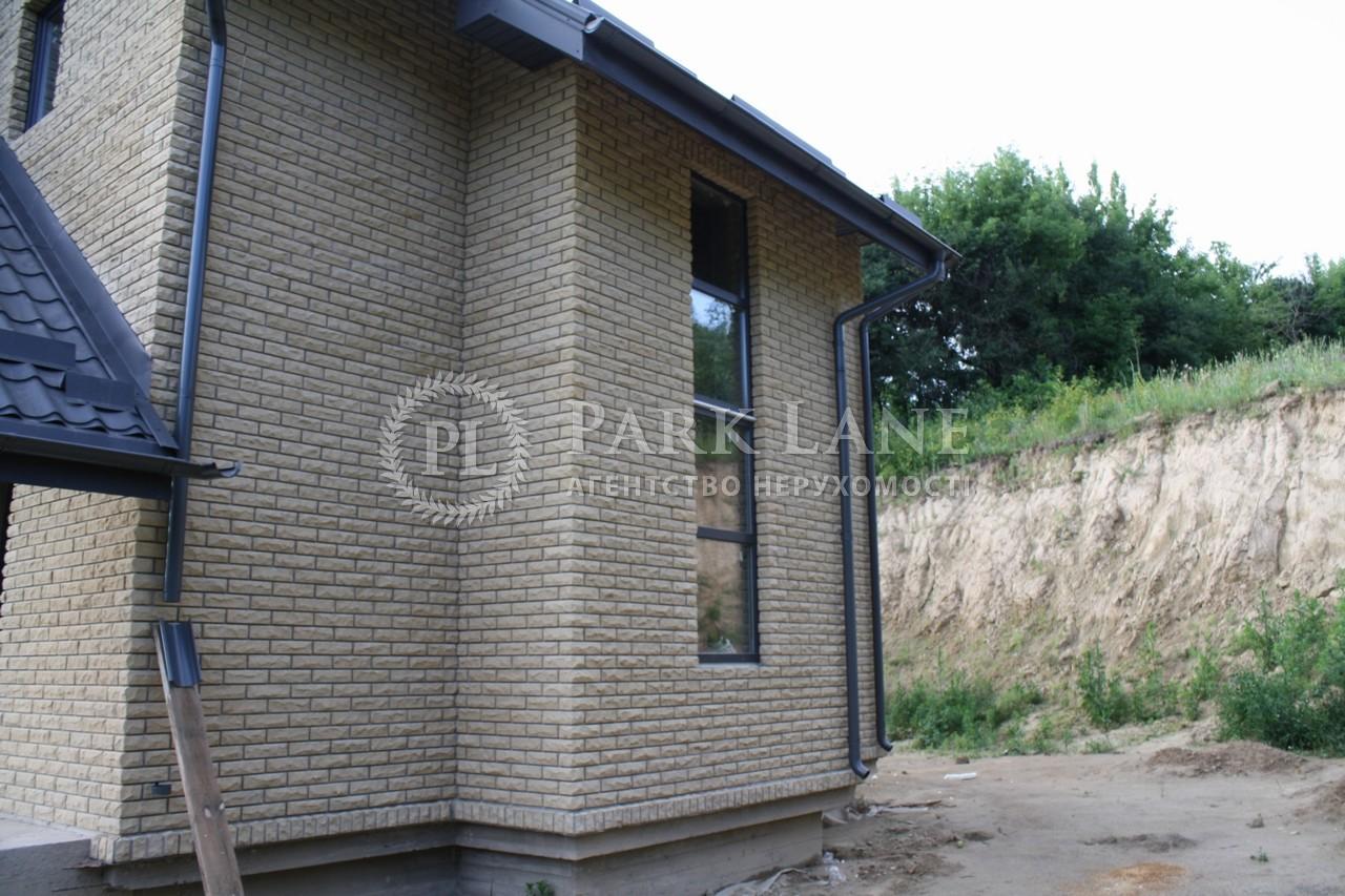 Дом Z-1615767, Великая Бугаевка (Васильковский) - Фото 6