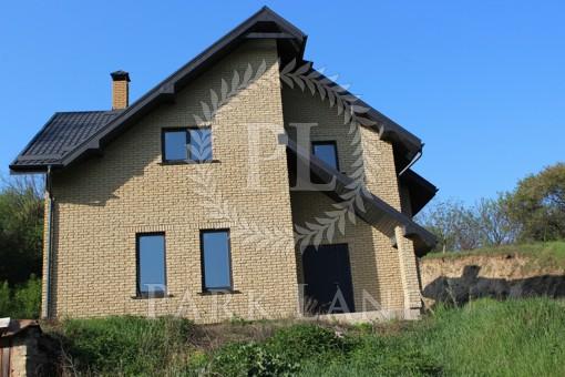 Дом, Z-1615767