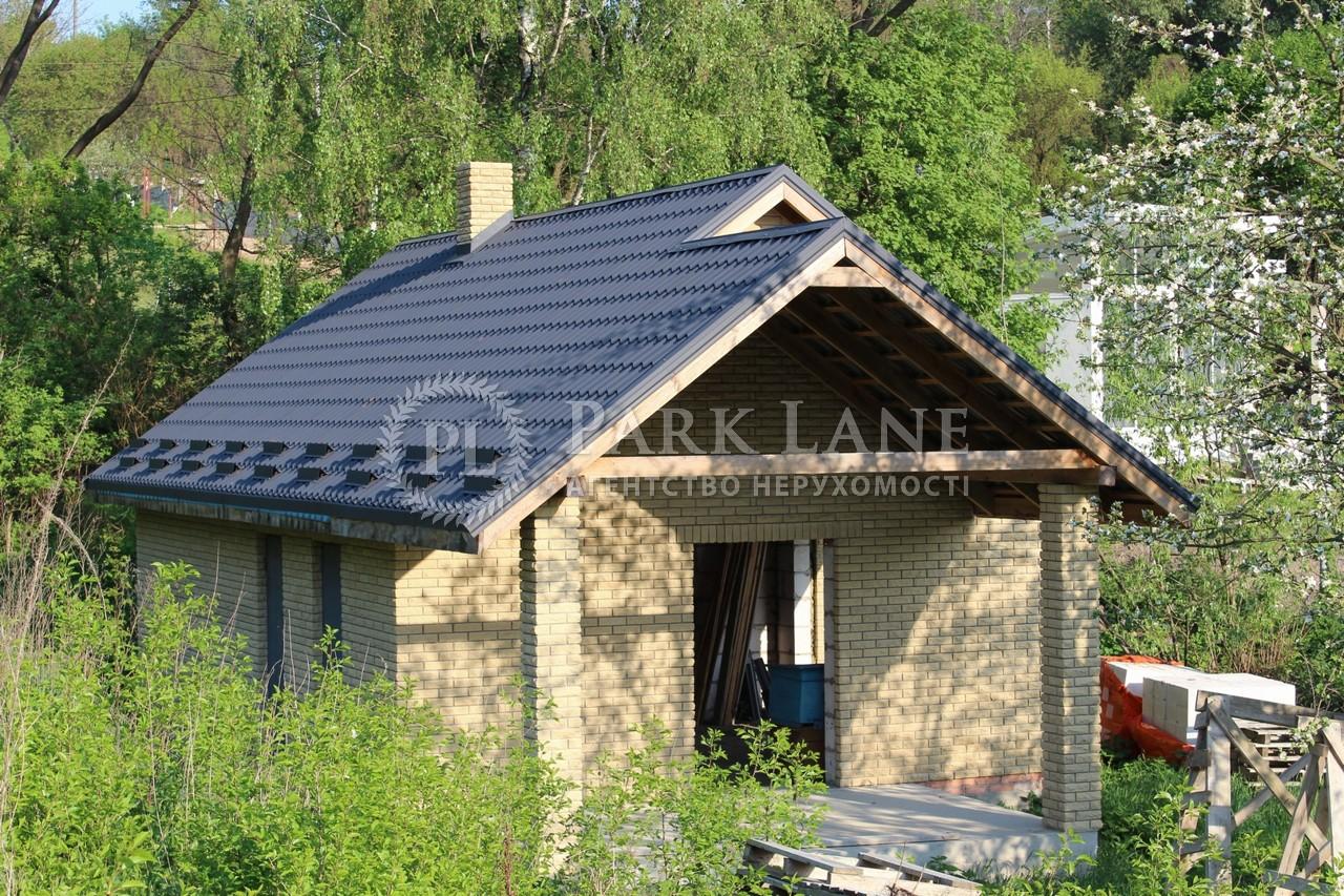 Дом Z-1615767, Великая Бугаевка (Васильковский) - Фото 13