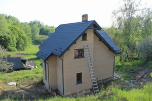 Дом Z-1615767, Великая Бугаевка (Васильковский) - Фото 10