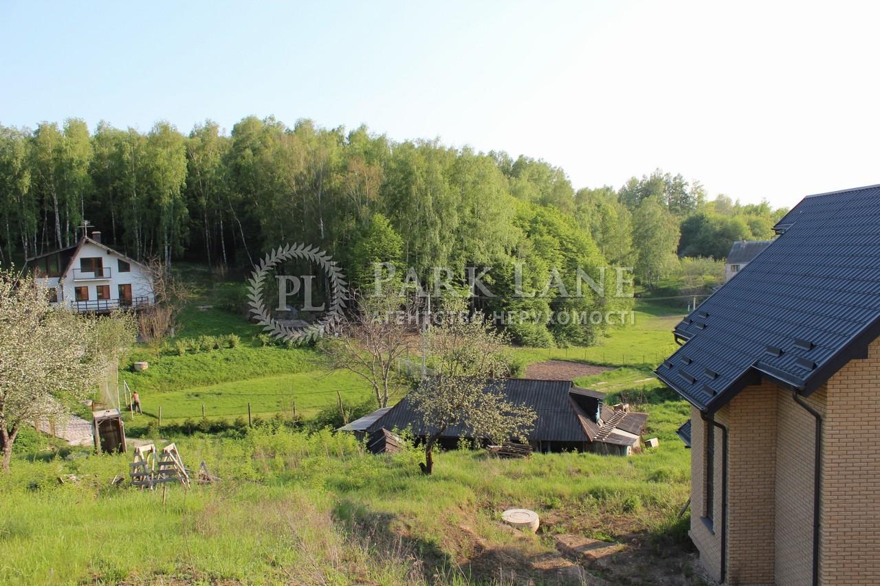 Дом Z-1615767, Великая Бугаевка (Васильковский) - Фото 16