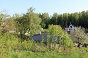 Дом Z-1615767, Великая Бугаевка (Васильковский) - Фото 22