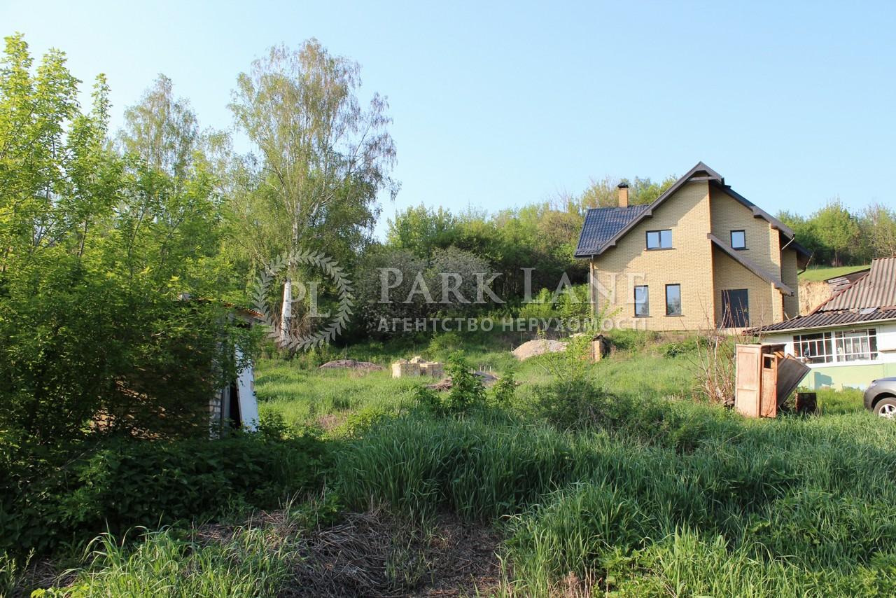 Дом Z-1615767, Великая Бугаевка (Васильковский) - Фото 18