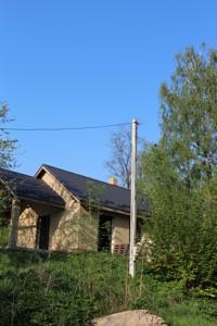 Дом Z-1615767, Великая Бугаевка (Васильковский) - Фото 19