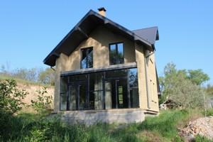 Дом Z-1615767, Великая Бугаевка (Васильковский) - Фото 11