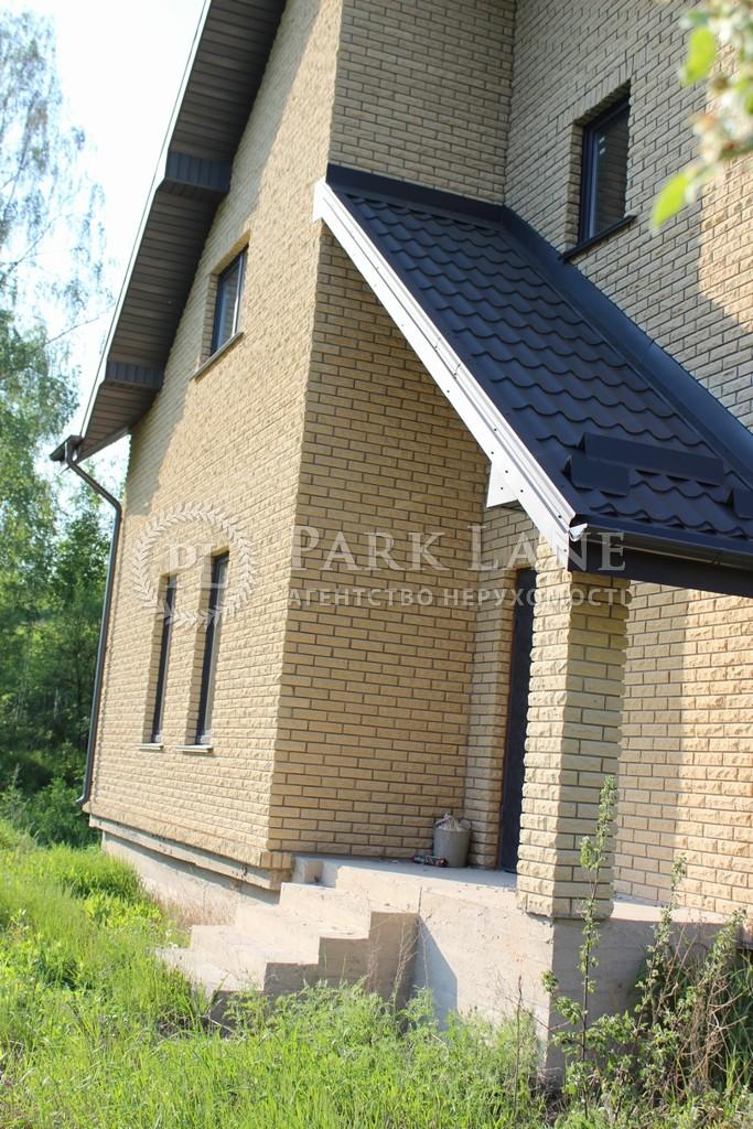 Дом Z-1615767, Великая Бугаевка (Васильковский) - Фото 8