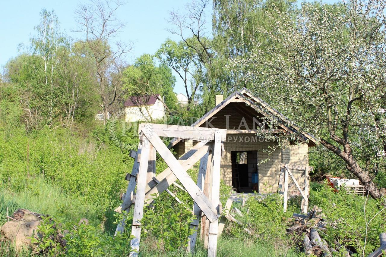 Дом Z-1615767, Великая Бугаевка (Васильковский) - Фото 14
