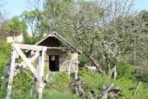 Дом Z-1615767, Великая Бугаевка (Васильковский) - Фото 15
