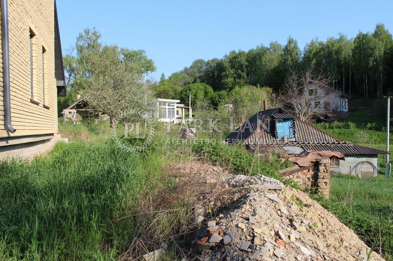 Дом Z-1615767, Великая Бугаевка (Васильковский) - Фото 20