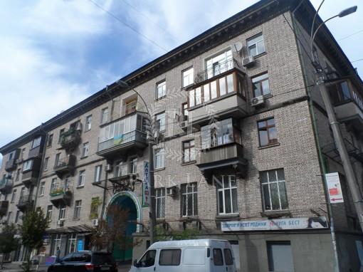 Нежитлове приміщення, Обсерваторна, Київ, J-29036 - Фото