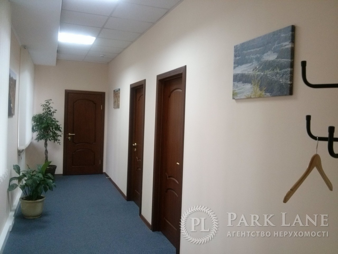Офис, ул. Игоревская, Киев, Z-623184 - Фото 4