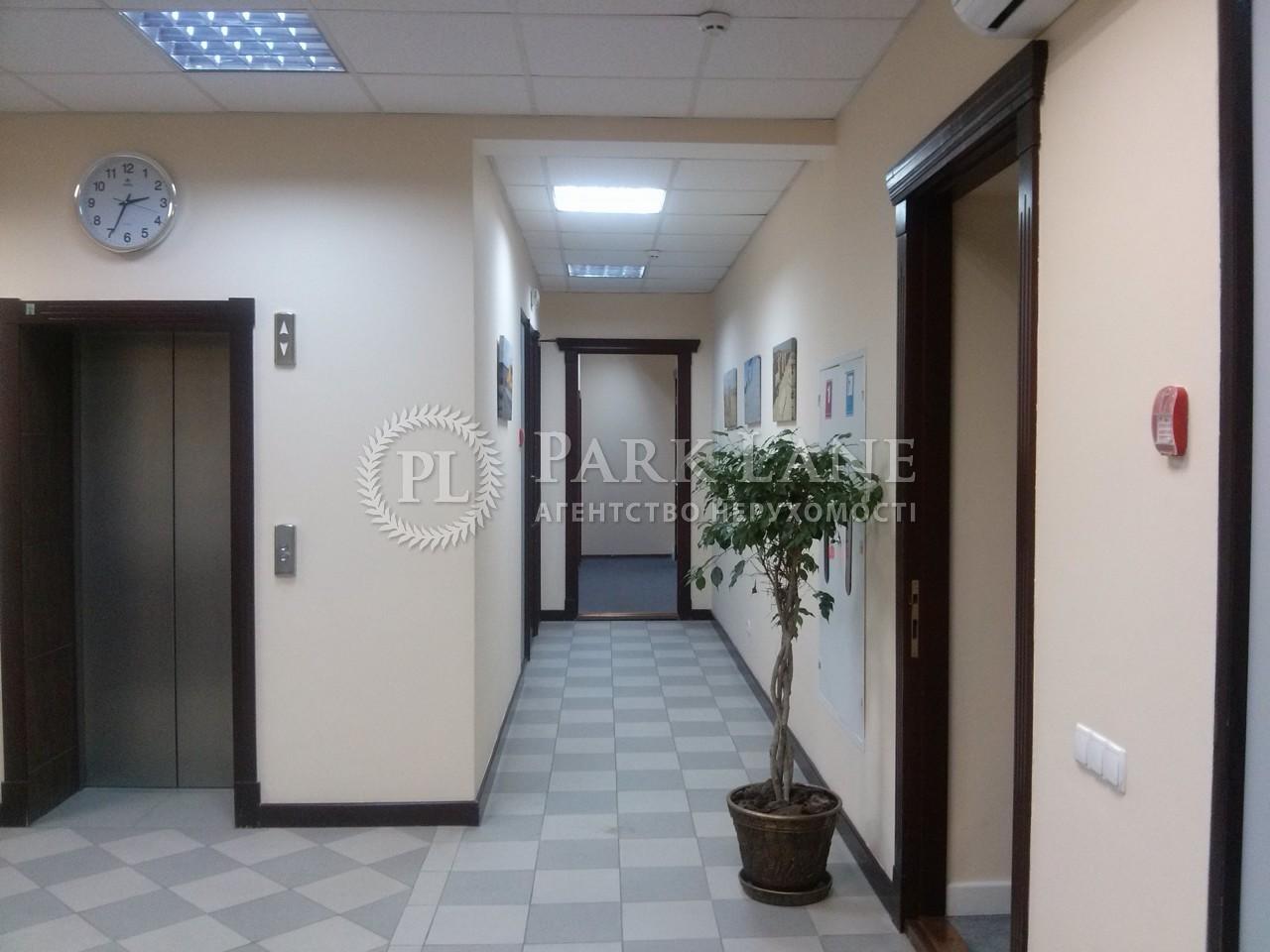 Офис, ул. Игоревская, Киев, Z-623184 - Фото 5