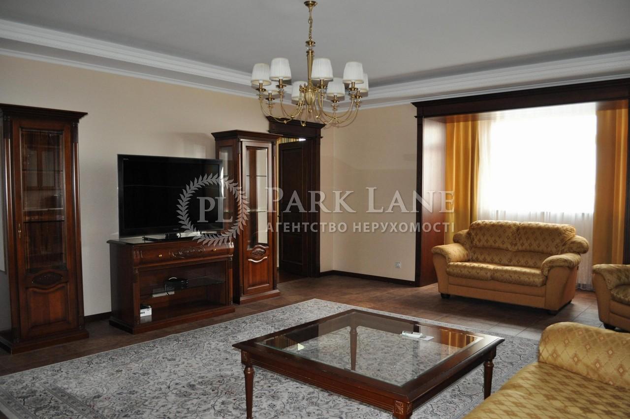Квартира ул. Панаса Мирного, 12, Киев, J-21208 - Фото 5