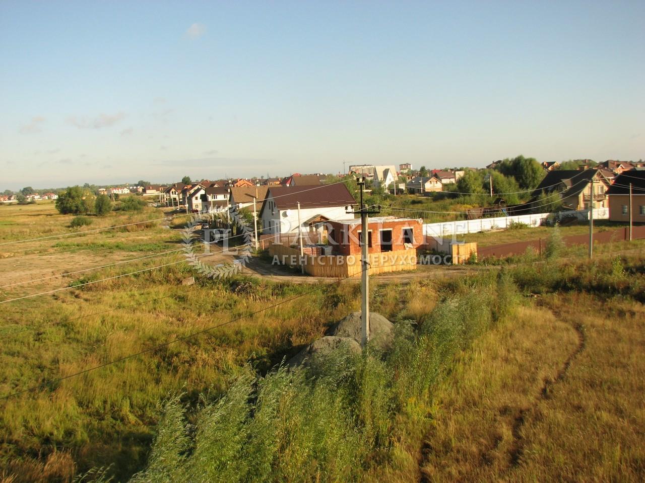Дом Новые Петровцы, Z-1335120 - Фото 22