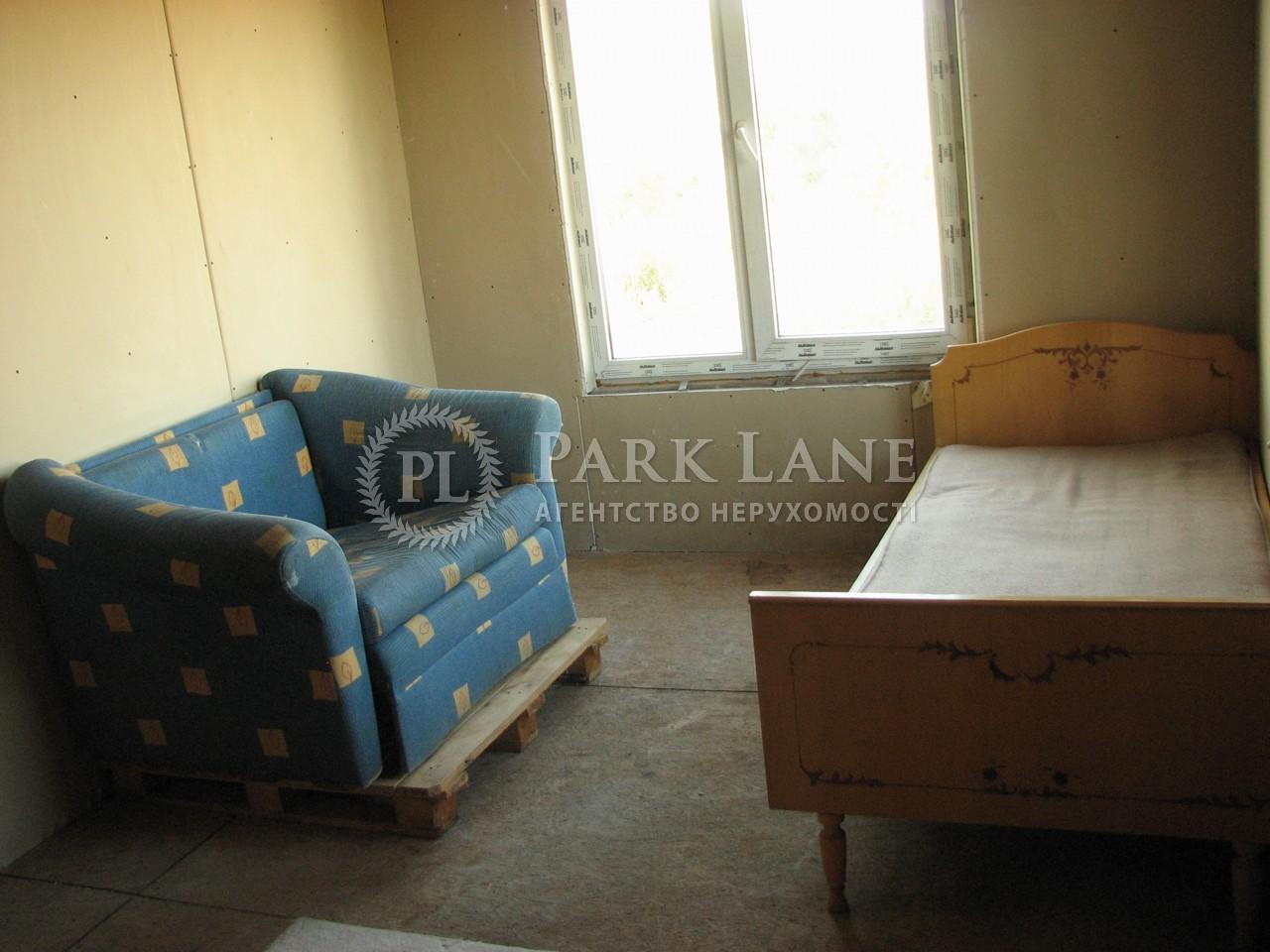 Дом Новые Петровцы, Z-1335120 - Фото 10