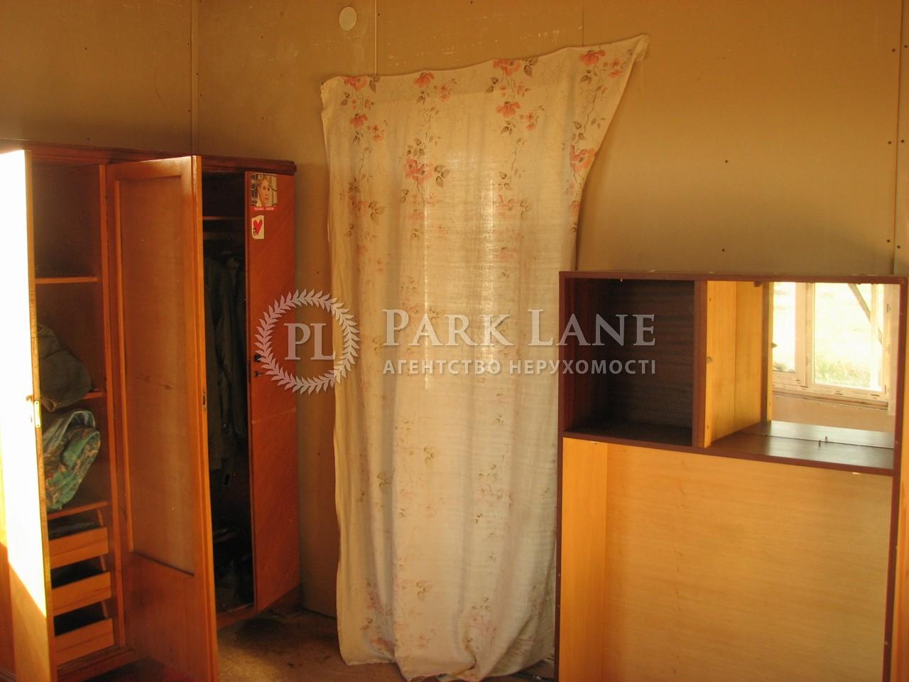 Дом Новые Петровцы, Z-1335120 - Фото 5
