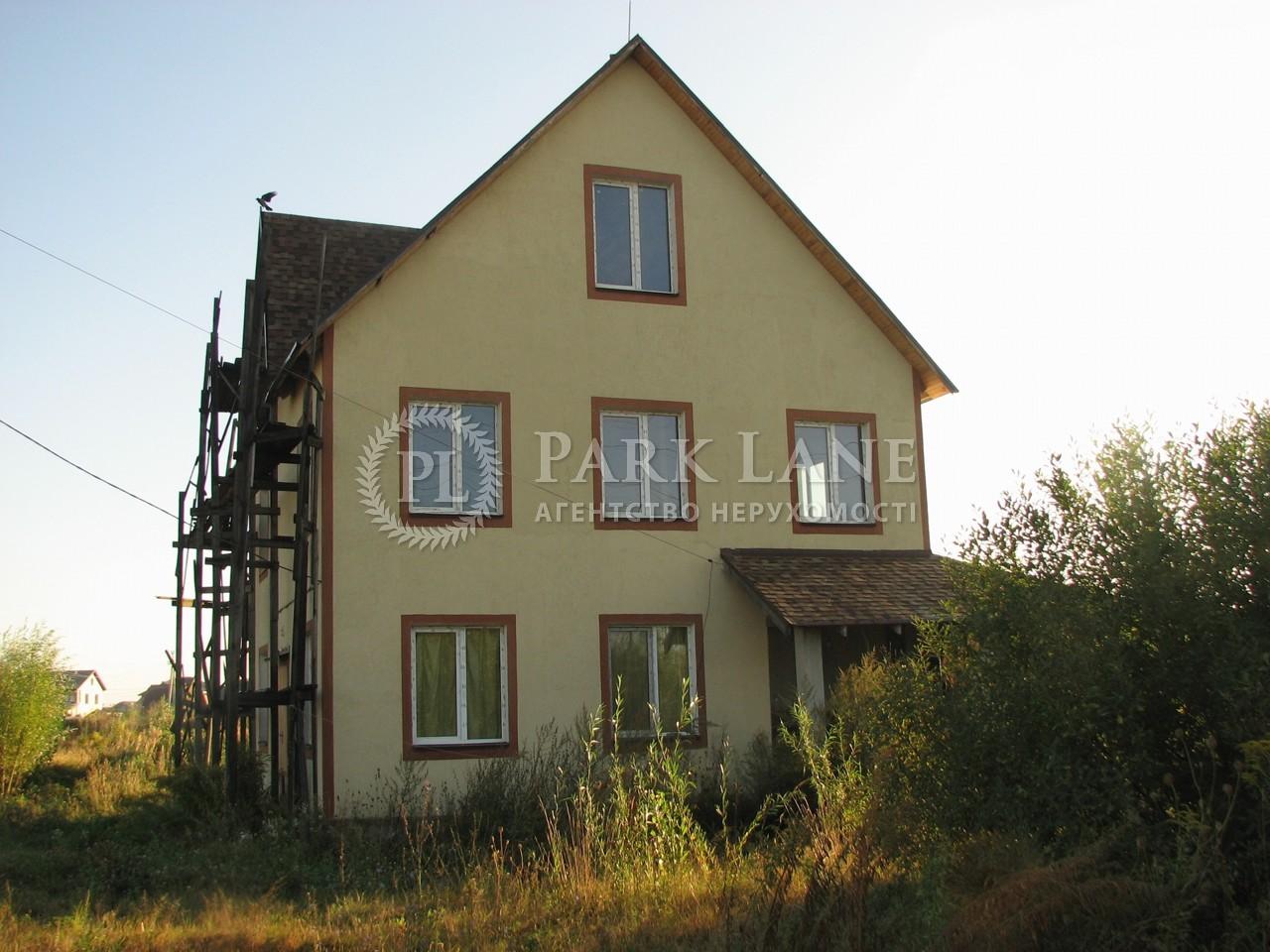 Дом Новые Петровцы, Z-1335120 - Фото 26