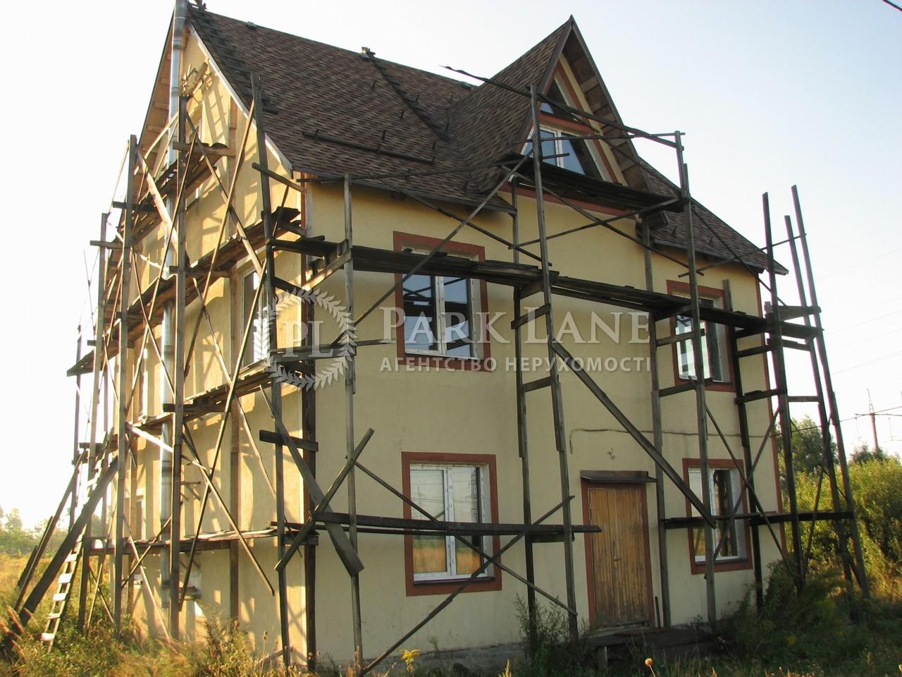 Дом Новые Петровцы, Z-1335120 - Фото 27