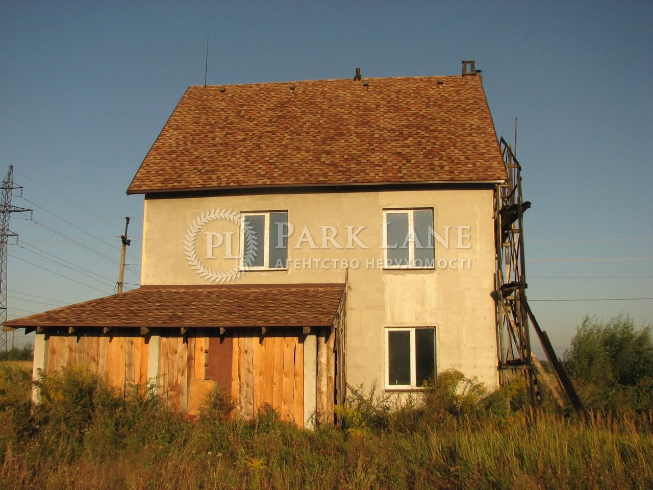 Дом Новые Петровцы, Z-1335120 - Фото 28
