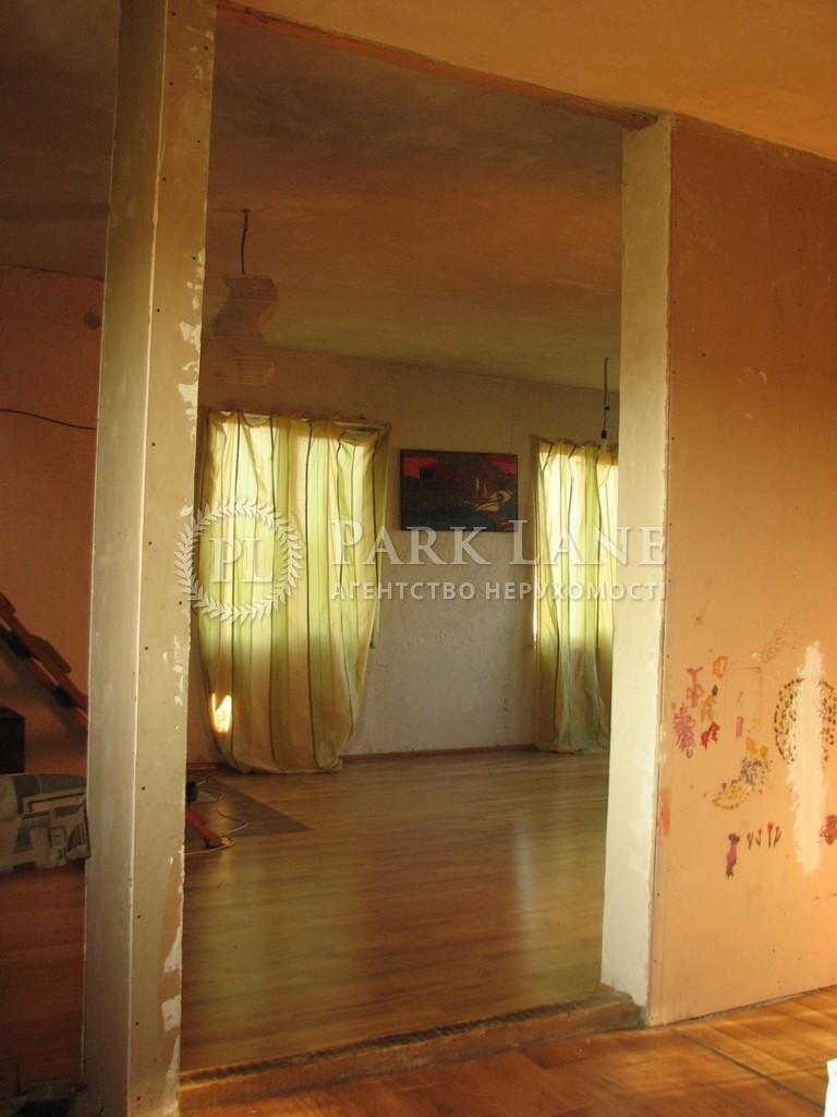Дом Новые Петровцы, Z-1335120 - Фото 8