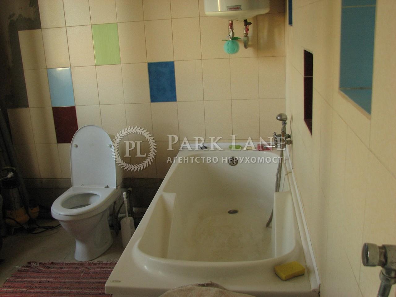 Дом Новые Петровцы, Z-1335120 - Фото 14