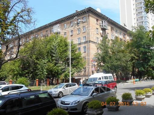 Квартира, R-11575, 6