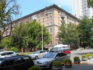Нежитлове приміщення, K-25794, Ділова (Димитрова), Київ - Фото 1